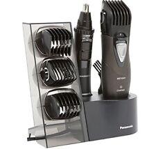 Rasoirs électriques Panasonic pour homme