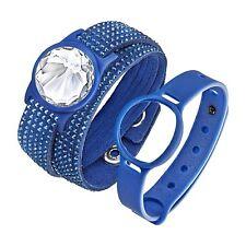 Swarovski Tracking Jewelry Slake Activity Set 5225811 cm 36/25 NEW IN BOX