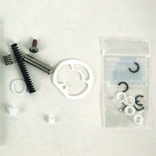 Tekna 702736 Spray Gun Repair Kit
