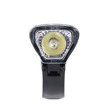 Bright LED Bike Bicycle Lamp Light Headlight Cycling Headlamp Torch Flashlight