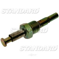 Door Jamb Switch DS173 Standard Motor Products