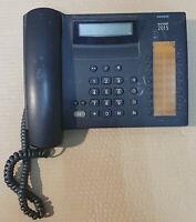 Siemens Hörer f  Euroset 5020 5030 5035 5040 Re/_MwSt Handset Ersatzhörer Gigaset