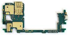 OEM TRACFONE LG PREMIER PRO LML413DL REPLACEMENT 16GB LOGIC BOARD MOTHERBOARD