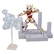 Bandai Saint Seiya D.d. Panoramation Pegasus V1 Gemini Statua ATHENA Bonus