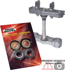 Kit revisione canotto sterzo Kawasaki KLX650 C 1993-1996 PIVOT WORKS