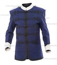 Reproduction 1879 Natal Carbineers Officers patrol jacket - made to order