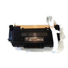New Genuine Xerox Toner Cartridge For Phaser 3330/WorkCentre 3335/3345 printer