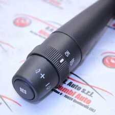 LEVA CRUISE CONTROL FIAT DUCATO 250 2006-2012 COD. 10400107310 NUOVA ORIGINALE