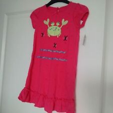 NWT Large Bundle of girls clothes 4-5 yrs