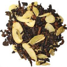 Kashmiri Green Chai - Green Tea, Cinnamon, Almond! 4oz