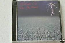 BLUE SKY MINING - MIDNIGHT OIL (CD)  NEUF BLISTER
