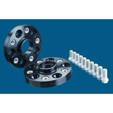 H&R Spurverbreiterung B45757254, 45mm, DRA System