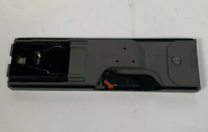 Tripod plate VCT-14 Type