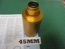 Schneider Cinemascope Integrated Projection Lens * 45mm *