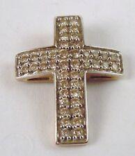 Natural Diamond Beauty Fine Necklaces & Pendants