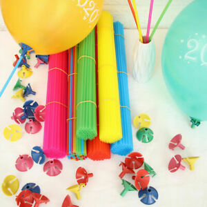 Premium Quality Mix Colours Balloon ONLY Cup NO STICK / PIPE Pvc Quality