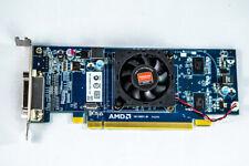 AMD Radeon ATI-102-C09003 (B) Graphics Card 512MB NEW