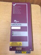 MOOG DRIVE T164-907A-17-H1-2-2A