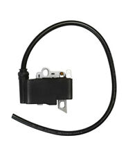 Ignition Coil Fits Stihl TS410 And TS420 Cut Off Saw (72847)