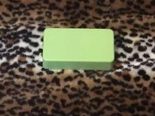 Ts9 808 overdrive green diy hammond 1590b box