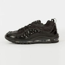 Supreme Mens Nike Air Max Athletic Shoes