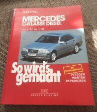 ZuverläSsig Bmw 5er Reihe E39 Limousine Touring Ab 1995 Bis 2003 Reparaturanleitung Swg 102 Neueste Technik Auto & Motorrad: Teile Bücher
