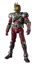 Action- & Spielfiguren S.H.Figuarts Maskierte Ultraman Ryuki Imperer Actionfigur Bandai aus Japan