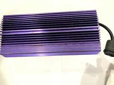 Grow Kit LUMATEK LK600 DIMMABLE ELECTRONIC BALLAST 600W 120/240V GROW LIGHT