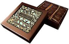 Cioccolatini e assortimenti