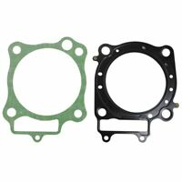 Engine Cylinder head & base Gasket Kit for Honda CRF450R 2002-2006 03 04 05