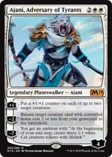 Ajani, Adversary of Tyrants, M19
