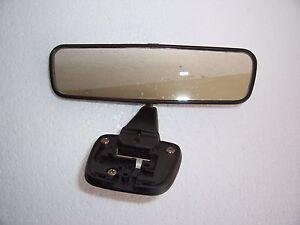 Auto Spiegel Innenspiegel Rückspiegel  für DAIHATSU ROCKY HARD TOP