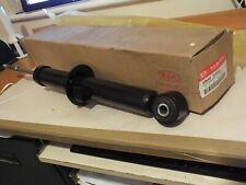 Genuine Kia Sorento 04-06 Front R/H Shock absorber damper strut 546403E023 B22