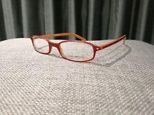Designer Glasses Frame Emporio Armani