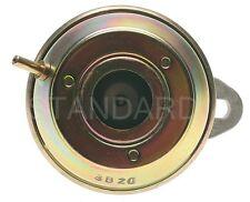 EGR Valve EGV252 Standard Motor Products