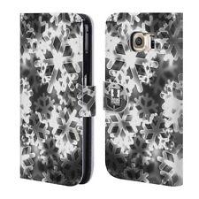 Étuis, housses et coques métalliques Samsung Galaxy Note 3 pour téléphone mobile et assistant personnel (PDA) Samsung