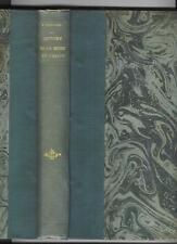 CHALLAMEL HISTOIRE DE LA MODE EN FRANCE 1881 COSTUMES 21 PLANCHES COUL. DE LIX