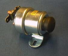 JAGUAR DAIMLER STARTER SOLENOID (PUSH BUTTON) MK 2 V8 XJ6 S-TYPE MARK 10 C20367