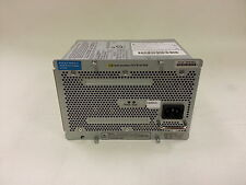 J8712A HP Procurve Power Supply for switches 5406zl 5412zl ZL with Power Cord