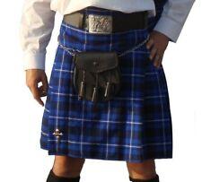 Kilt Gallego, falda celta masculina // Galicia Kilt