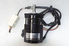 TOEI ELECTRIC VELCONIC BS SERVO MOTOR 50W 3000 RPM VLBST-Z00530-U  FREE SHIP