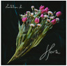 Invitation to Her's (CD) •NEW • Stephen Fitzpatrick, Audun Leading