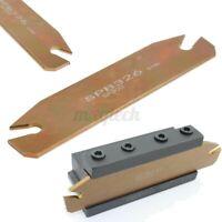 SPB26-3 26mm Teil Klinge Nuten Schneider Platte Werkzeughalter Für SP300 D