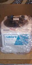 Drucker Diagnostics Labcorp 642e Centrifuge
