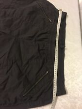 Gap Size XL Extra Large Unisex Lightweight Quick Dry Pants