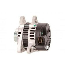 Kia Opirus 3,5L 9/03- Lichtmaschine 120Ampere/12Volt