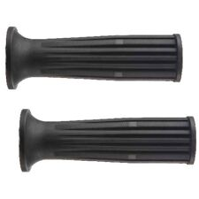 ARIETE 02634 PAIR KNOBS CLOSED D.22-26 FOR BMW SERIES K FROM 1977