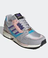 Adidas Originals ZX 8000 London bridge 2020 FOOTWEAR TORSION US 7.5-12 NEW Model