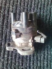 Mazda 323 F BA BG 94-98 Delco T2T53171B
