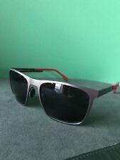 "Gafas Hugo Boss 0732-S- KCV/3H Polarized ""nuevas"""